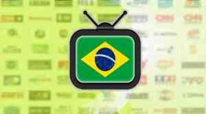 descargar lista iptv brasil actualizada hd 2018 online android pc windows