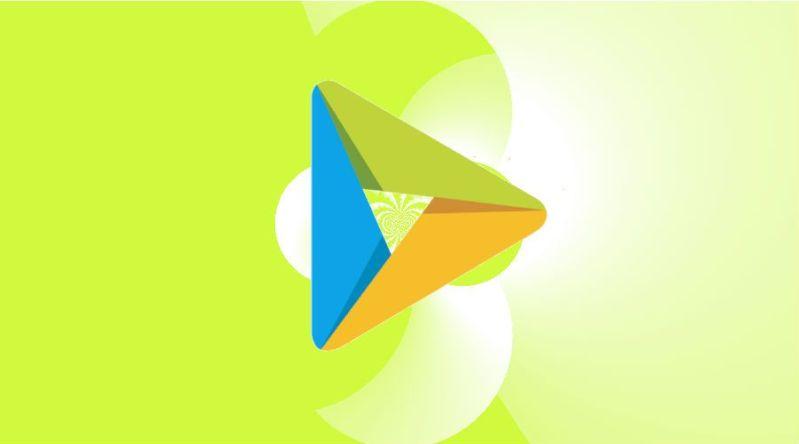 descargar you player tv pro android pc windows iphone nokia ios roku