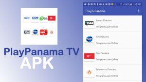 descargar playpanama tv apk gratis android pc play panama apk