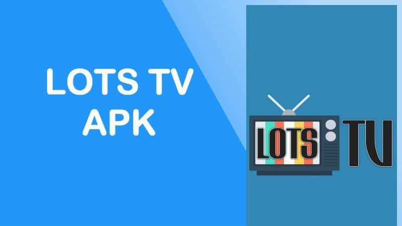apk para tv box 2018