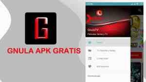 gnula app 2018 gratis para android pc ios iphone g nula apk tv premium