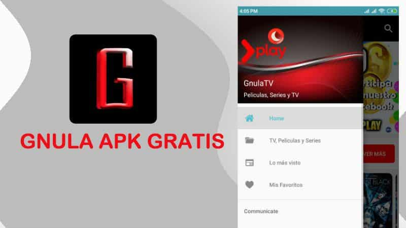 gnula app 2018 gratis para android pc ios iphone g nula apk tv premium