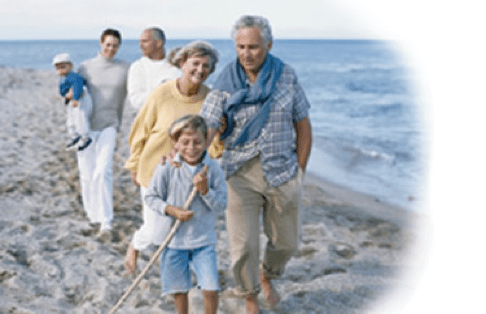 Family Office 101: Estate Plans and the Law