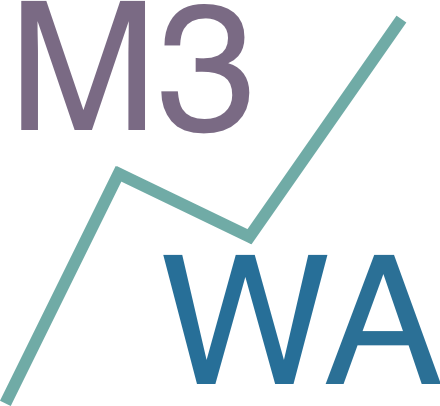 M3 Wealth Advisors