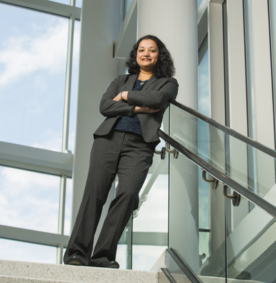 The care older patients with cancer receive can vary considerably based on whether they are treated by a trained geriatric oncologist or a non-geriatrician, especially regarding supportive care interventions, according to Supriya G. Mohile, MD, MS.