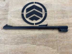 Contender-Lauf T/C Arms, Kaliber .223Rem