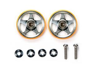 Rollers/Bearing