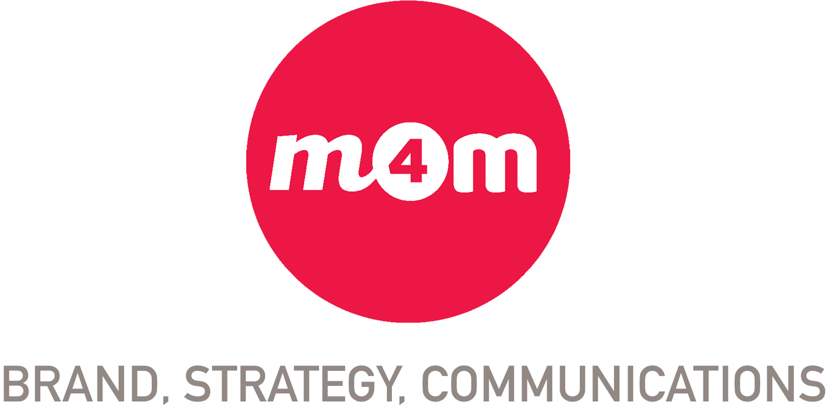 m4m Agency
