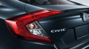 Honda-civic2016-2