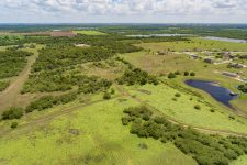 79.52+/- Acre FM 236 Property For Sale
