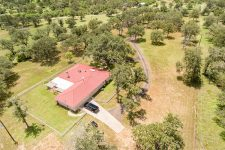 12+/- Acre Country Property For Sale – Sold!
