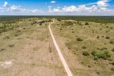 161+/- Acre San Antonio River Road Ranch For Sale