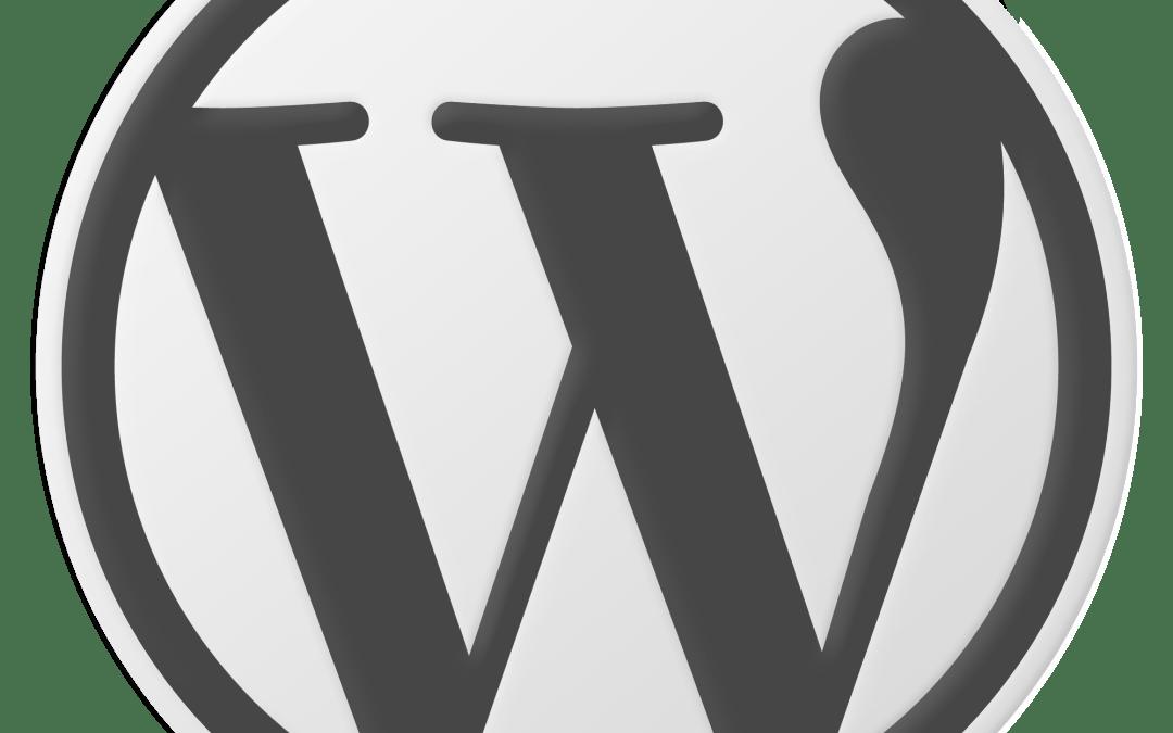 WordPress erfolgreichstes CMS