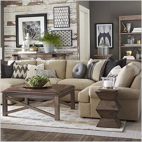 Comfortable Living Room Decorating Ideas Effectively ... on Comfortable Living  id=13458