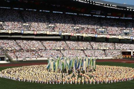 https://i1.wp.com/m5.paperblog.com/i/26/268746/1988-summer-olympic-opening-ceremony-seoul-L-WzIThk.jpeg