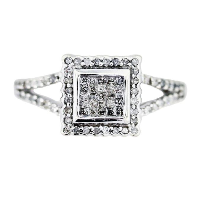 Engagement Rings Under 500 Dollars Luxurious Engagement Rings