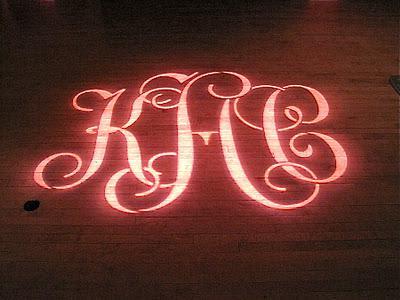 https://i1.wp.com/m5.paperblog.com/i/7/78028/how-to-use-your-wedding-monogram-L-Gn1sqo.jpeg
