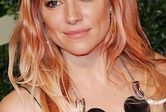Rose Gold Hot Hues From LOral Professionnel Paperblog