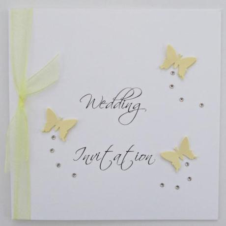 How To Create Your Own Wedding Invitation At Www Ownyourwedding Com