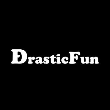 Drastic Fun