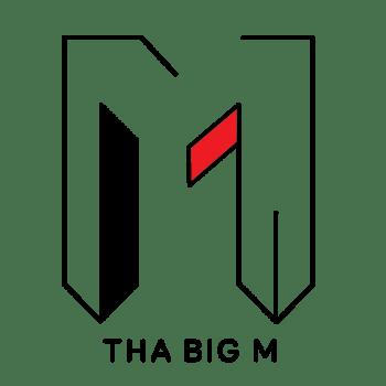 Tha Big M
