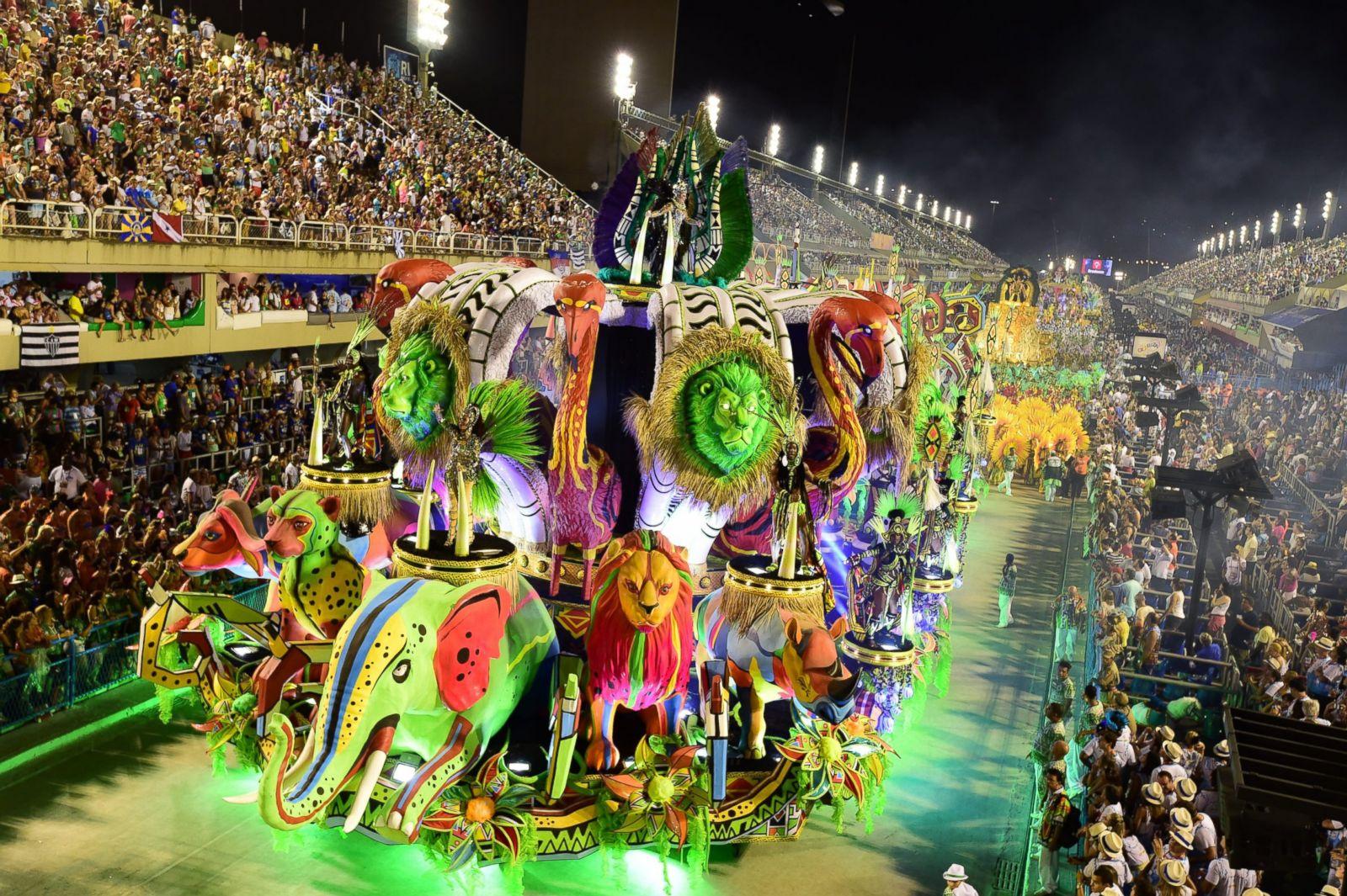 """نتيجة بحث الصور عن مهرجان """" كرنفال """" في البرازيل"""