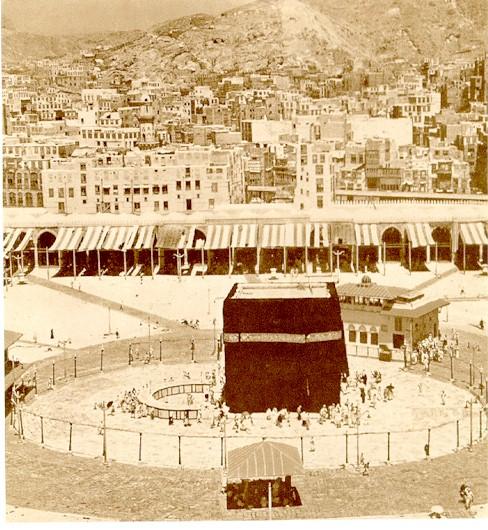 https://i1.wp.com/m7mad.net/images/Mecca/4.jpg