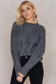 nakd_cable_knit_wear_1059-000044-0008-33505