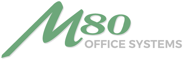 M80 Office Systems