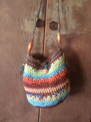 small hobo bag
