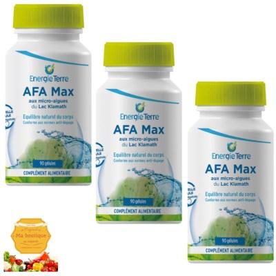 AFA Max 270G