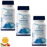 Carticoll 3 mois