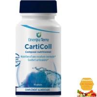 Carticoll 1 mois