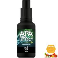 AFA PROTECT