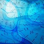 あなたの人生で、つかめるチャンスは、あと何回残されているのか?「腕時計の法則」で考えてみる
