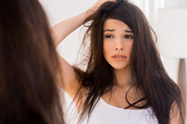 梅雨時期のくせ毛は、もう大変!驚きのこんな対処法が、髪を1㎜するだけで…