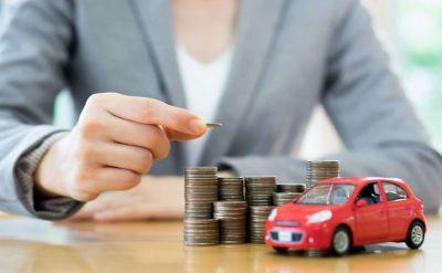 無駄に自動車保険払っていませんか?「インズウェブ」で簡単節約!