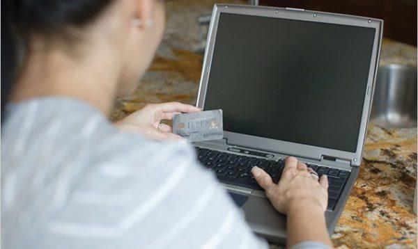 フィシング詐欺対策は,大丈夫? 「お買い物」「取引」は,今やネット処理が,当たり前…