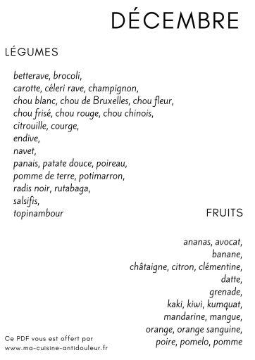 Fruits-et-legumes-decembre-eco-impression