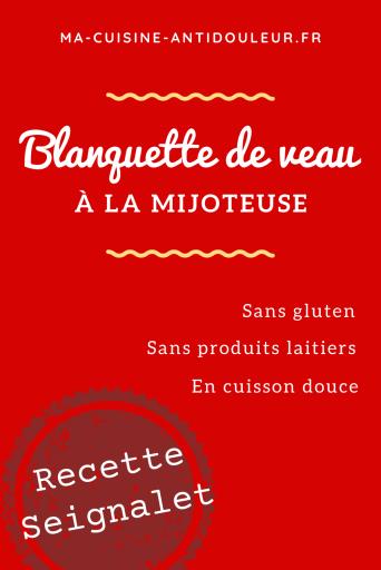 Blanquette-de-veau-a-la-mijoteuse