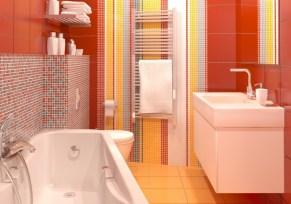 quelle-couleur-choisir-pour-ma-salle-de-bains-