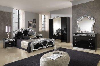 chambre-baroque