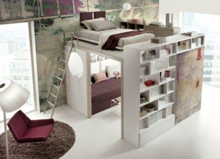 Design-chambre-à-coucher-petite-espace