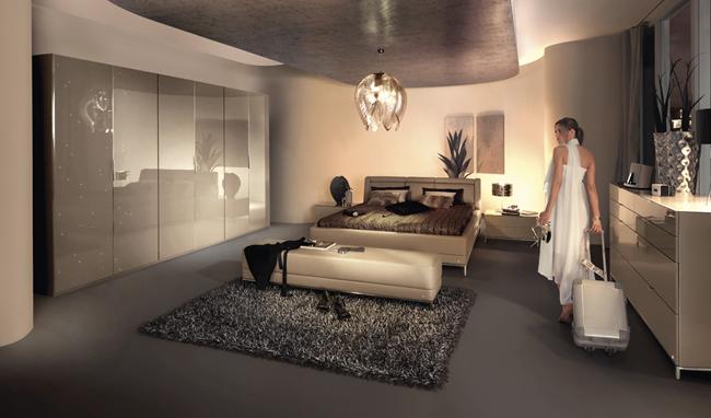 Comment moderniser votre chambre à coucher ? - Ma deco maisons