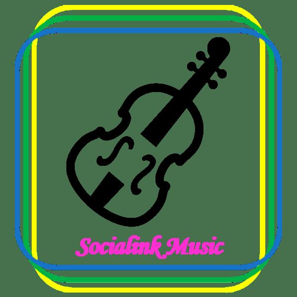 ソシアリンク・ミュージック