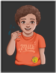 bebe-signe-lait