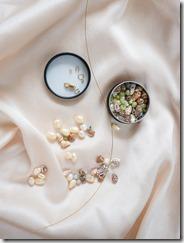 collier-de-perle-blesswingway