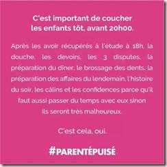 parents-epuisés