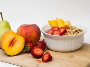 fruits-926734_1920