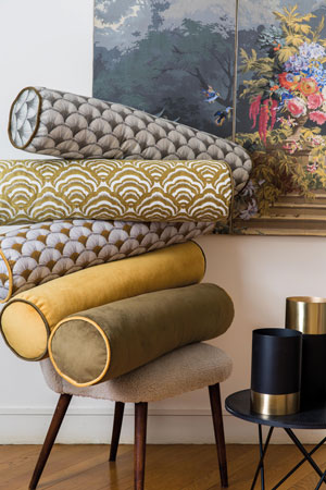 https ma maison mag fr amenagements interieurs tissus tendances nouvelles collections